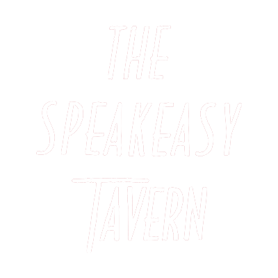 The Speakeasy Tavern